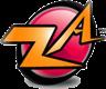 Zumbatomic